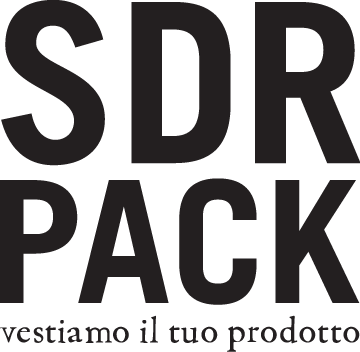 SDR PACK S.p.A.