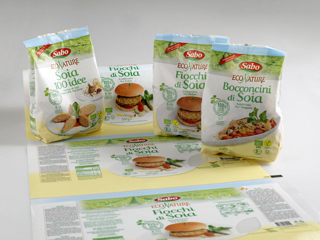 film-packaging-flessibile-alimenti-freschi-SABO