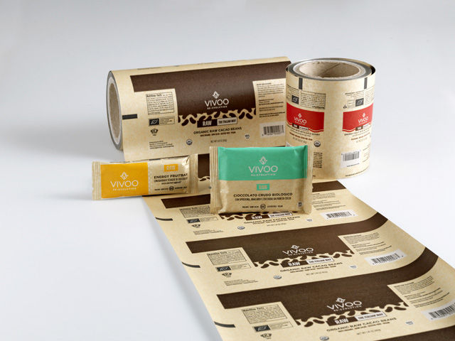 packaging-flessibile-da-forno