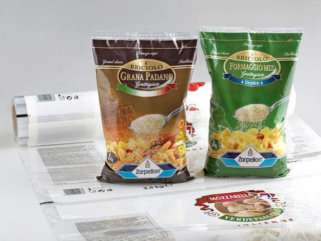 Film-imballi-formaggio-grana-padano-ZARPELLON