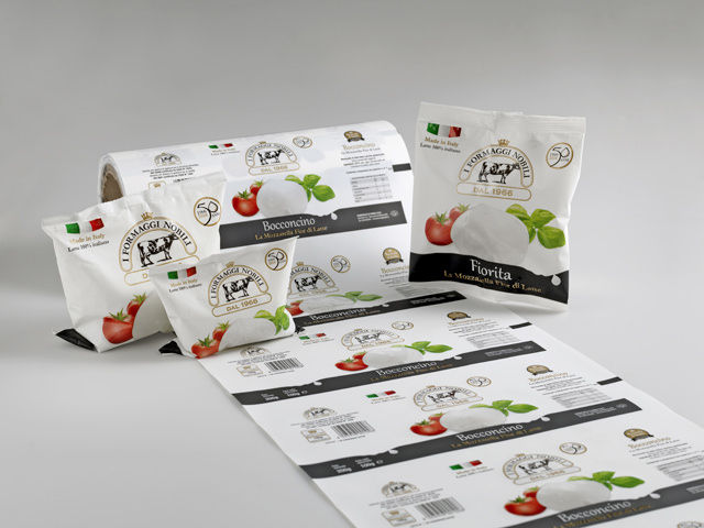 film-packaging-formaggi-mozzarelle-NOBILI