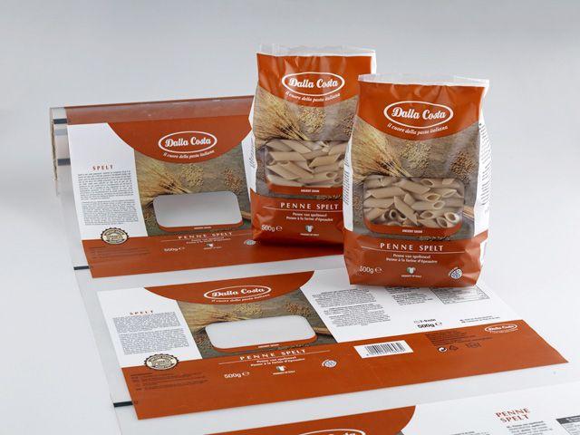 packaging-flessibile-alimenti-DALLA-COSTA