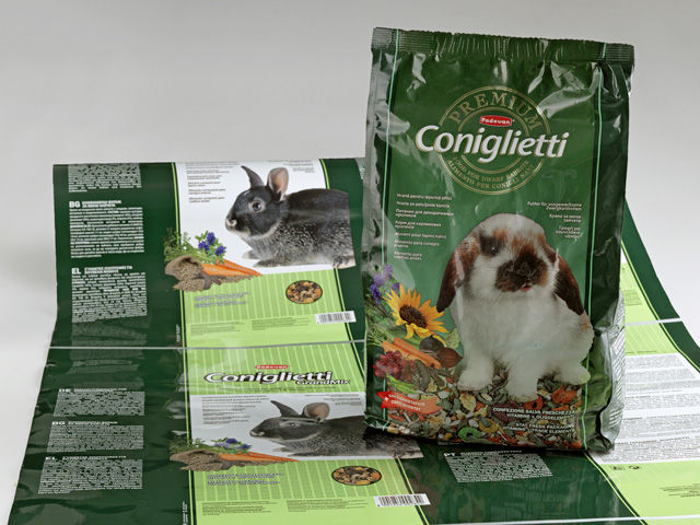 film-packaging-pet-food