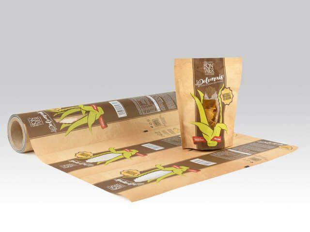 imballaggi-flessibili-alimentari-secchi-BON-TAJER