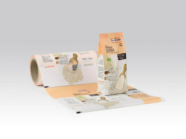 imballaggio-flessibile-prodotti-alimentari-secchi- FIOR DI LOTO