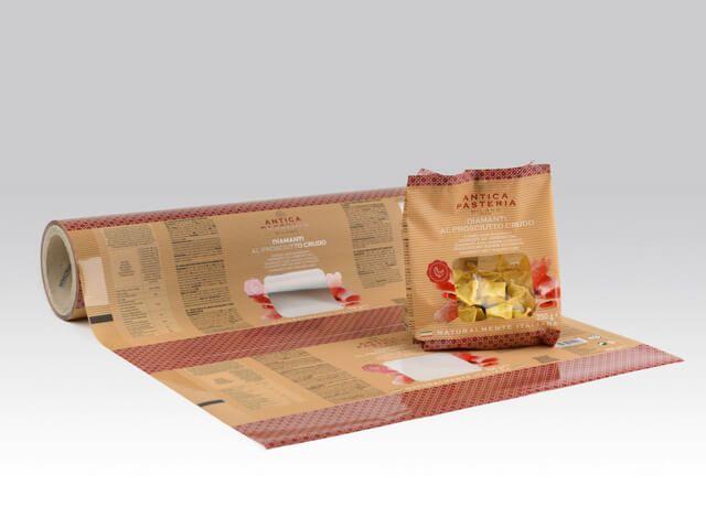 imballaggi-flessibili-pasta-fresca-ANTICA-PASTERIA