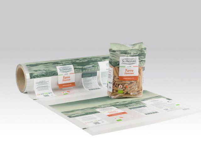 imballaggi-flessibili-pasta-SGAMBARO