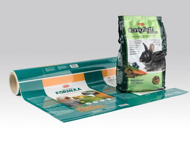 imballaggi-flessibili-pet-food-VALMAN