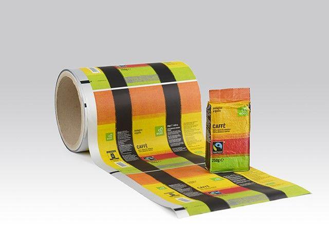 imballaggio-flessibile-caffè-ECOR