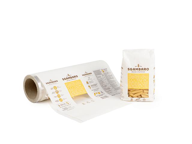 imballaggio-riciclabile-carta-SDR-PACK-Sgambaro
