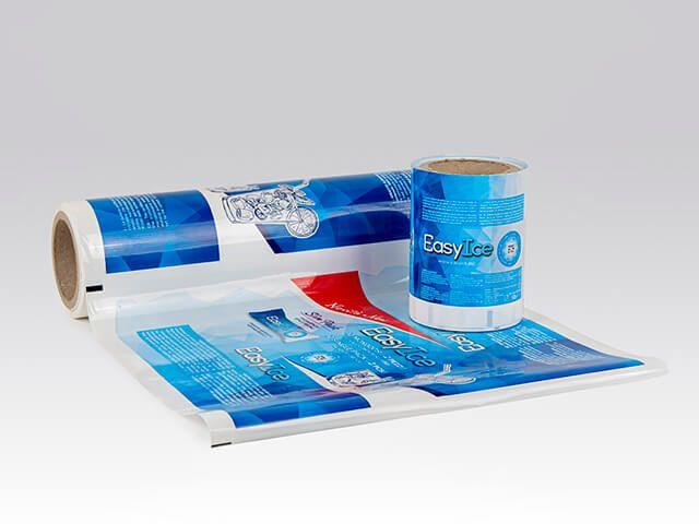 packaging-per-ghiaccio-premiumitalia