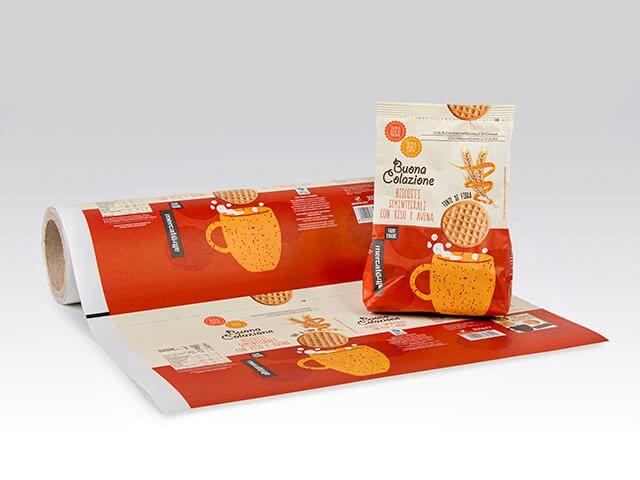 packagign-per-biscotti-altromercato