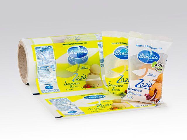 imballaggi-per-latticini-brazzale