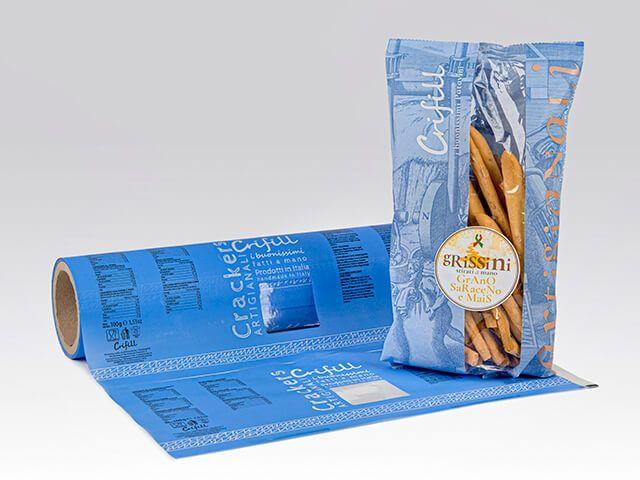 imballaggi-per-prodotti-da-forno