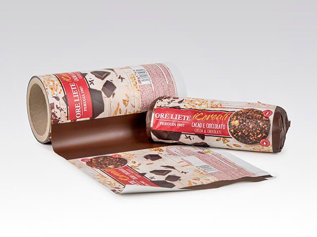 packaging-biscotti-tedesco
