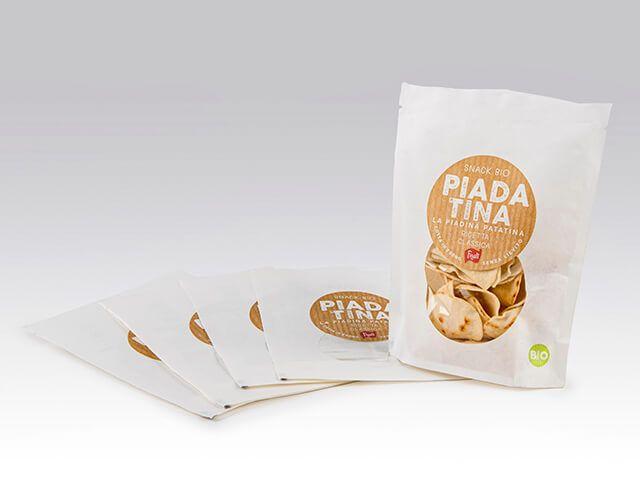 packaging-snack-figuli