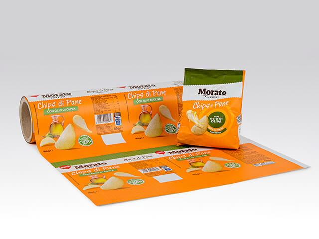 packaging-snack-morato