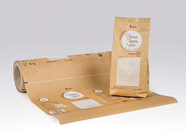 packaging-farina