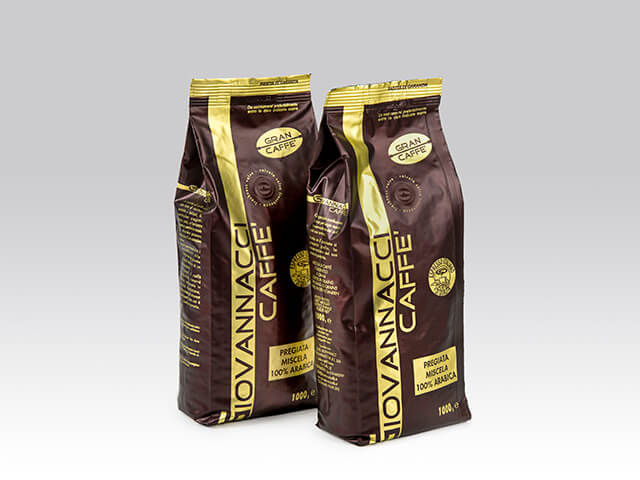 packaging-caffe-giovannacci