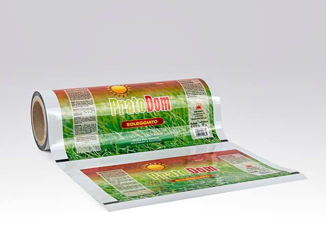 imballaggio-per-sementi