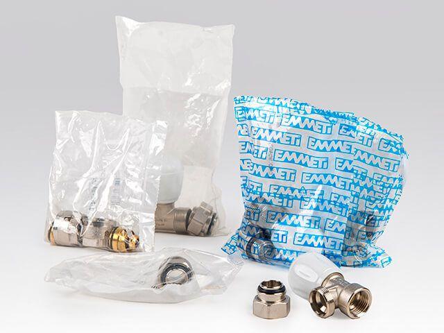 imballaggio-per-componentistica-emmeti