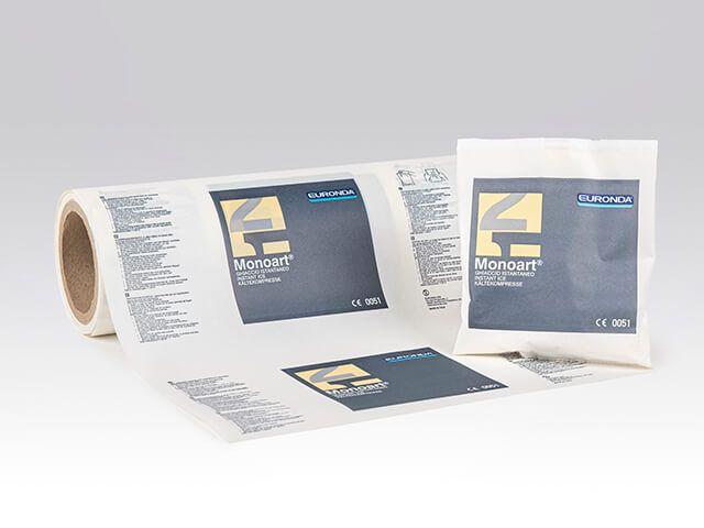 packaging-ghiaccio-secco-euronda